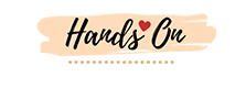hands on massage footer logo