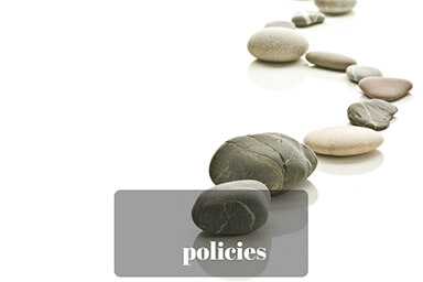 Hands On Policies