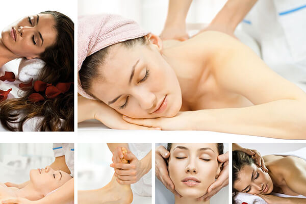 MeltAway Massage Therapy For Relaxation