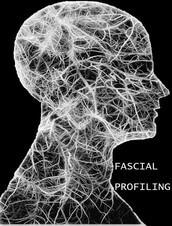 Understanding Myofascial Release