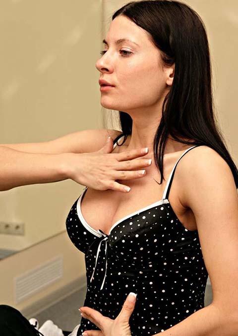 breast-health-therapy-3-min