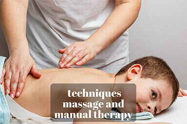 Therapy Techniques