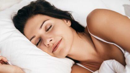 Health Coaching LI Sleep